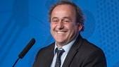 La Uefa ha deciso: fair play finanziario più morbido