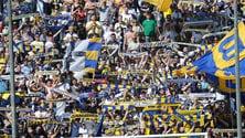 Esclusivo: il nuovo Parma spiegato dai tifosi