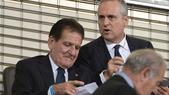 Assemblea Lega Pro: bilancio non approvato