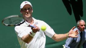 Wimbledon, Seppi avanti al secondo turno