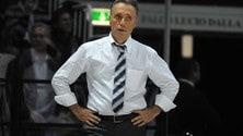 Eurocup, le 36 squadre Brindisi, wild card a Bari