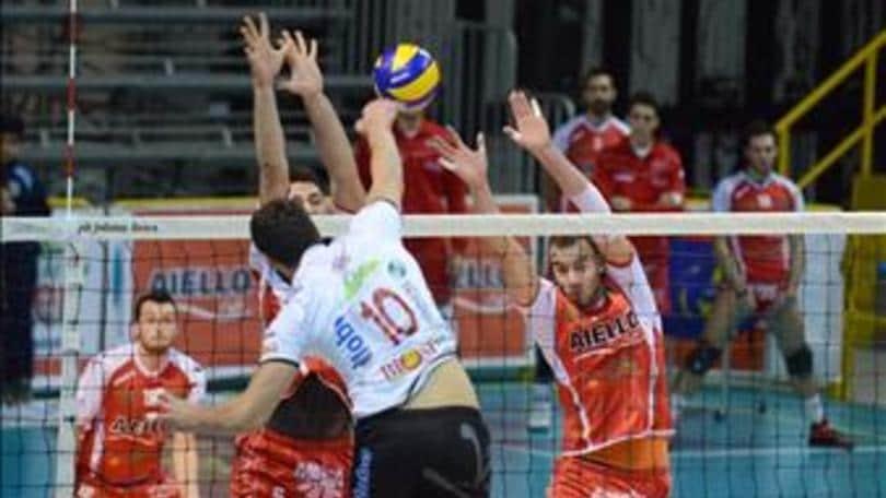Volley: A2 Maschile, Corigliano i perchè di una rinuncia