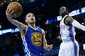 Curry MVP anche di maglie vendute