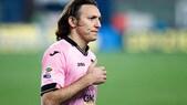 Barreto: «Sampdoria, ripagherò la fiducia»