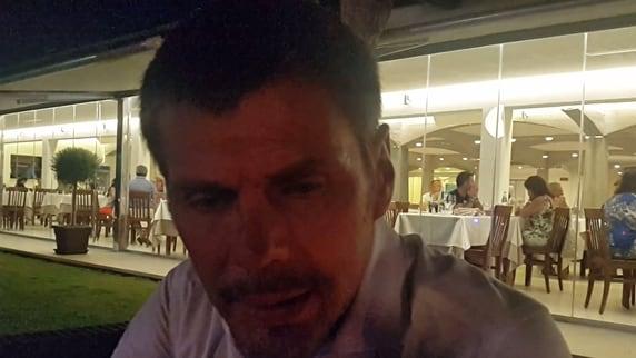 Boban: «Con Mandzukic la Juve va sul sicuro»