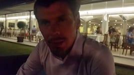 Boban: «Milan, Bacca mi piace»