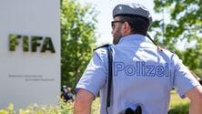 Fifa, Usa chiedono l'estradizione dei 7 arrestati