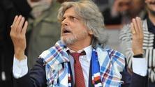 Frasi su Pulvirenti: Ferrero chiede scusa