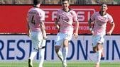 Palermo, ufficiale Gerolin: nuovo direttore sportivo