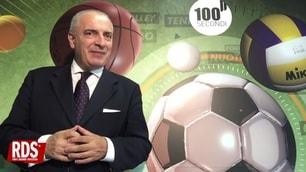 I 100 secondi di Xavier Jacobelli: Milan scatenato: era ora!