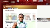 Inter, Obi ufficiale al Toro: firma per quattro stagioni