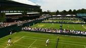 Perché non si può non andare a Wimbledon