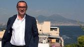 Ecco Sarri: «Vi spiego il nuovo Napoli»