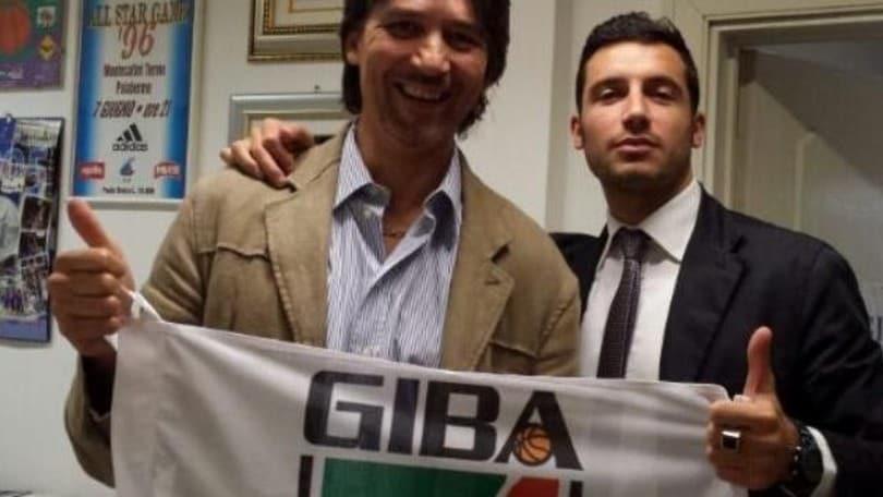 Sussidio di disoccupazione, la GIBA fa storia