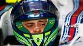 F1 Williams, Massa: «Voglio arrivare davanti alle Ferrari»