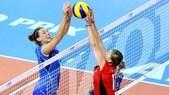 Volley: Wolrd Grand Prix, per l'Italia bel successo sul belgio