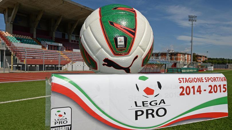 Lega Pro il Pordenone batte la Feralpi. Cremonese ok