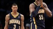 Lakers, c'è Hibbert New York: Derrick Williams