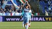 Lazio, chi vorreste come capitano?
