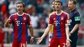 Agente Goetze attacca Guardiola: «Ha distrutto Mario»
