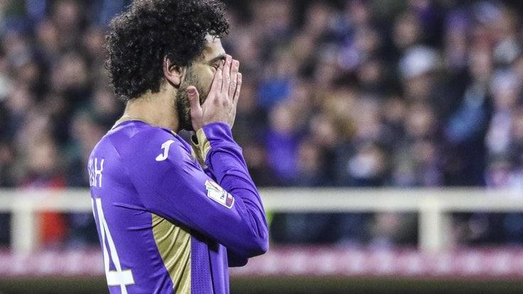 La Fiorentina si dissocia dalle accuse all'Inter