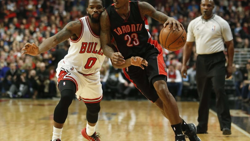 Lakers, in arrivo anche Lou Williams