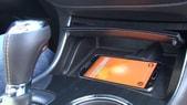 Estate bollente? Chevrolet inventa il &ldquo;frigo&rdquo; per smartphone<br />