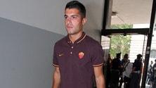 Iago Falque: «Lavoriamo per raggiungere la Juve»