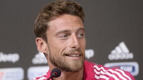 """Marchisio: """"A vita nella Juve"""""""