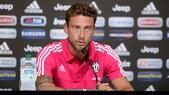 Marchisio-Juve fino al 2020: «Che squadra conKhedira-Mandzukic»
