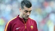 De Sanctis: «Roma, ora bisogna vincere»