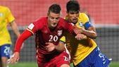 Lazio, Milinkovic ora forza il Genk. Idea Soriano