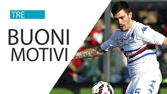 Calciomercato, Roma: l'affare Romagnoli