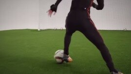 Fifa2016, ci sarà il 'No Touch Dribbling': lo presenta Messi