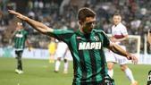 Napoli, senti Vrsaljko: «Vuole giocare in Europa»