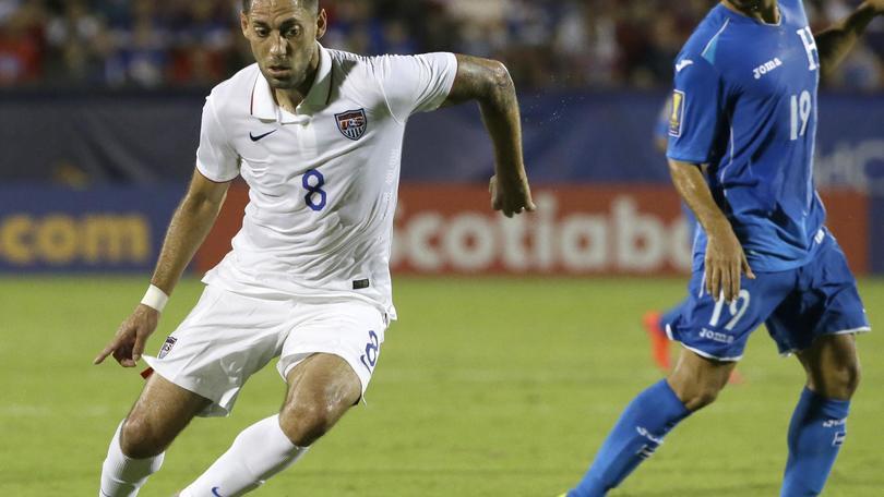 Qualificazioni mondiali: Usa-Messico, nelle quote spunta Trump