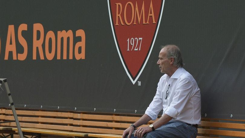 Roma svegliati! Servono gol e personalità