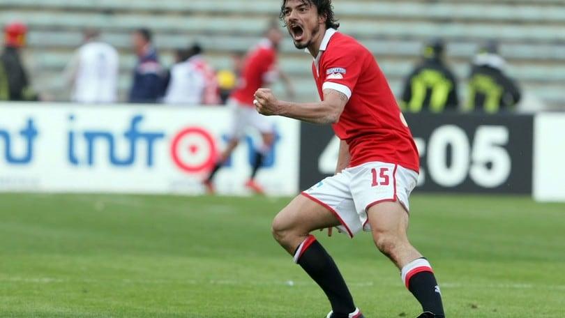 Calciomercato Atalanta, ceduto Contini alla Ternana