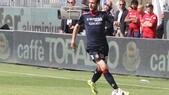 Calciomercato Cagliari, Cop ai saluti. Missione terzino