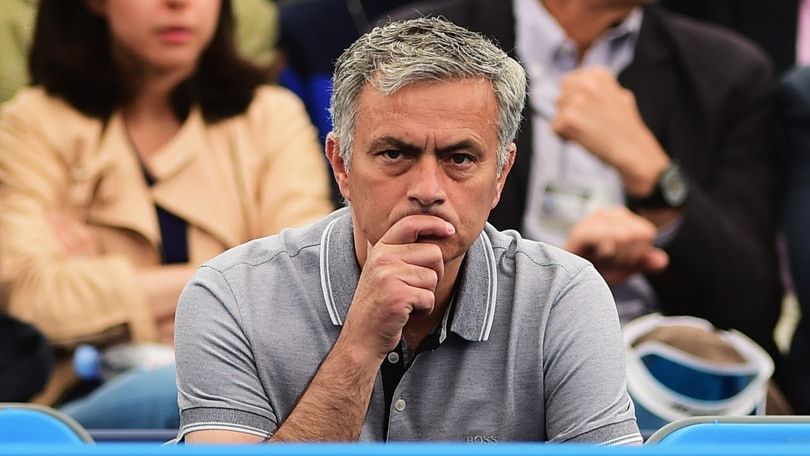 «Roma, Baba preferisce il Chelsea»