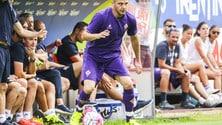 Fiorentina-Joaquin: aria di rinnovo