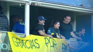 Tevez, ritorno al Boca: sulla maglia Carlitos 10