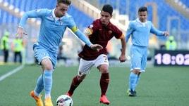 Calciomercato Lazio, Pollace ceduto alla Sicula Leonzio