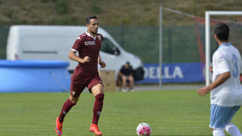 Torino, per Maksimovic escluse fratture al piede