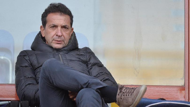 Scommesse, terremoto in B e Lega Pro: Catania e Teramo a rischio