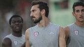 Fiorentina, ufficiale: preso Astori