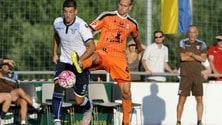 Djordjevic salta il Mainz. Un'estate in salita per la Lazio