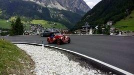 Coppa d'Oro delle Dolomiti 2015, le immagini