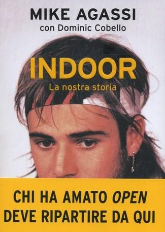 Dal calcio in Guerra al romanzo della Comaneci, 10 consigli per l'estate