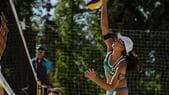 Beach Volley: Europei al via senza Menegatti-Orsi Toth